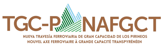 INFORMATION WEBSITE OF THE NAFGCT/TGC-P